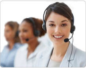 Canamex customer support - customer support team.