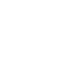 Integrated messaging for pagers, smartphones, tablets and computers!