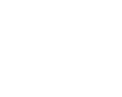 Replace old onsite paging infrustructure with a PageRouter Message Management Solution