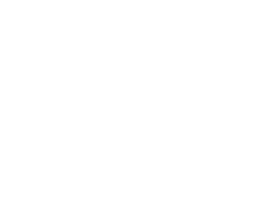 Message Management, user organization, multiple permission levels.