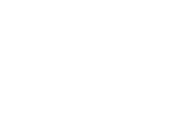 Encrypted instant chat, messages and attachments. Multiple security levels. HIPAA compliant.